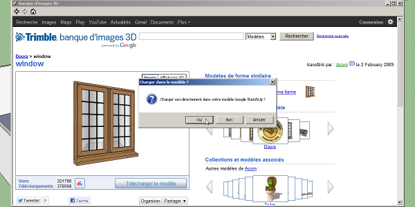 télécharger banque d'images 3D