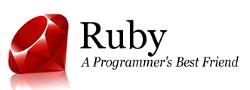ruby plugin sketchup