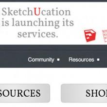 siti sketchup